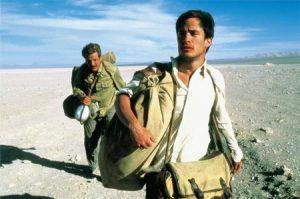 carnet-de-voyage-film