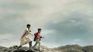 babel-film-voyage